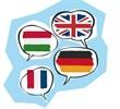 Кабинет иностранного языка