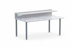 Мебель для специализированных классов