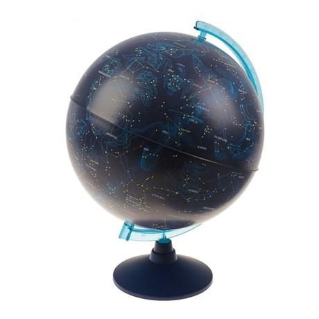 Глобус звездного неба, д. 320 мм - фото 58016