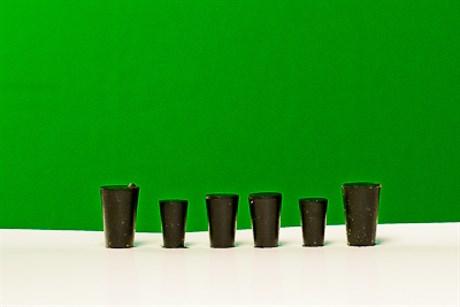 Набор пробок резиновых для химической посуды - фото 58152