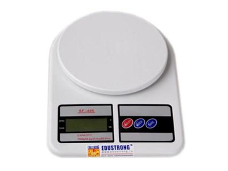 Весы электронные Т-1000 - фото 58326