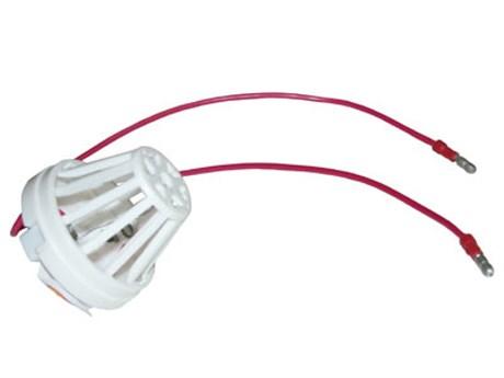 Спираль-резистор - фото 58573