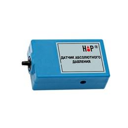Цифровой датчик абсолютного давления (0-200 КПа)