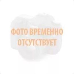 Интерактивный экспонат Квадратное колесо