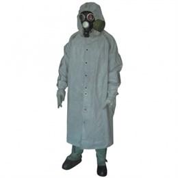 Костюм химической защиты ОЗК (учебный)