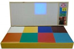 Интерактивная сенсорная панель  «МУЗЫКАЛЬНЫЕ КЛАССИКИ»