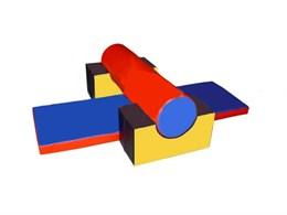Комплекс «Формула D»