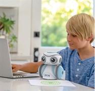 Детский робот для рисования АРТИ (Artie 3000)
