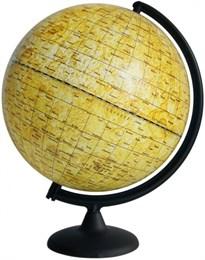 Глобус Луны д. 320