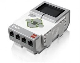 Микрокомпьютер EV3