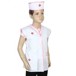костюм Медсестра