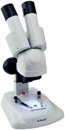 Бинокулярный микроскоп SMD-04