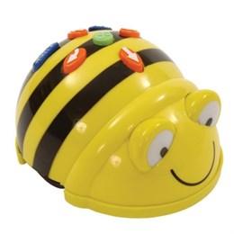 Bee-Bot ЛогоРобот Пчелка (1 шт.)