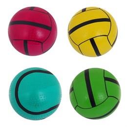 Мяч резиновый диаметр 150 мм  (спорт)