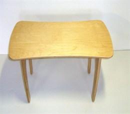 Приставной столик для детского ортопедического стула