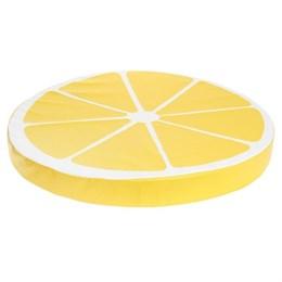 """Мат """"Лимонная долька"""""""