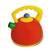 Посуда детская «Чайник»