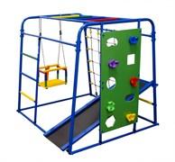 Детский спортивный комплекс Start baby 2, 1200 × 1330 × 1230 мм