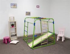 Детский спортивный комплекс Start baby 1, 1200 × 1330 × 1230 мм