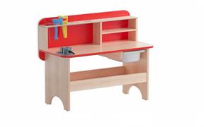 Стол детский игровой (Верстак)